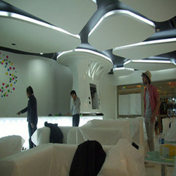 Order False Ceiling