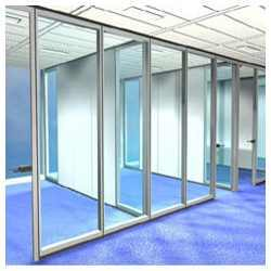 Order Alluminum Partitions
