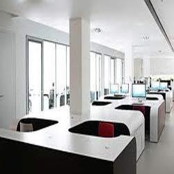 Order Office Interior Design