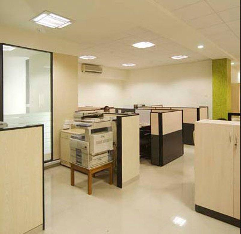 indian office interior design ideas skill floor interior