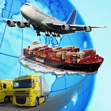 Order IMPORTERS
