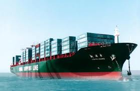 Order Freight fixing services