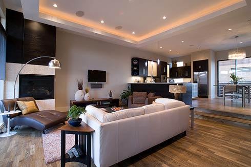 Order Home decor