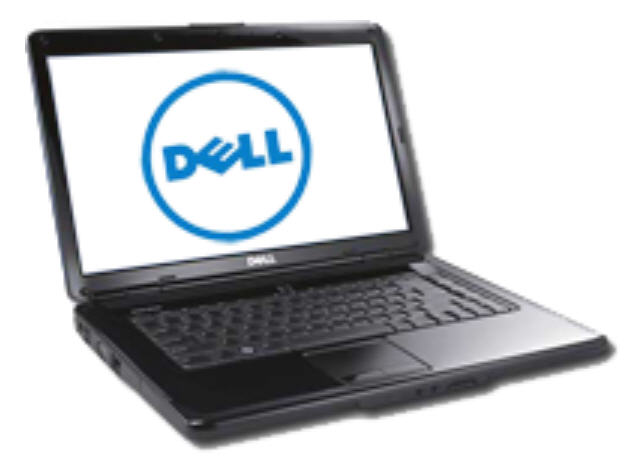 Order Dell Notebook Repairs