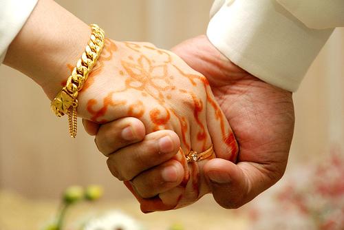 Order Matrimonial Services