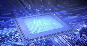 Order Information Technology