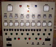 Order AC Drive Panels