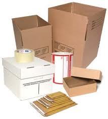 Order Brand Packaging