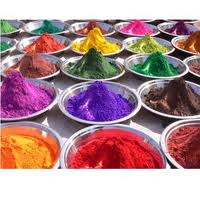 Order Cellulose Dyes