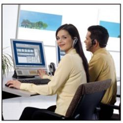 Order System Integration Support