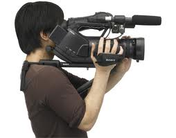Order Hire and rental of camera