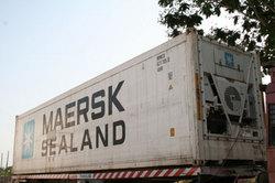 Order Cargo Agencies Services