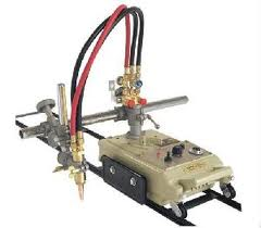 Order Gas Cutting Equipment