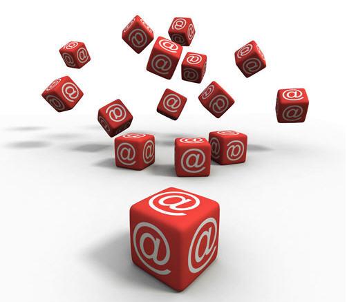 Order E-Marketing Solutions