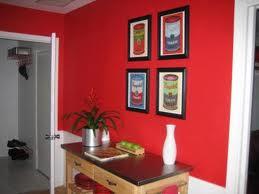 Order Painting walls