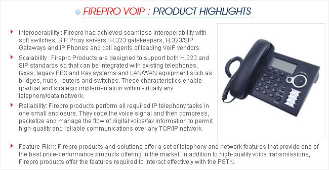 Order IP Telephony Systems