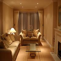 Order Interior Decoration