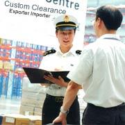 Order Custom Service