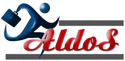 Order Aldos Institute
