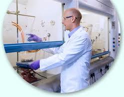 Order Medicinal Chemistry