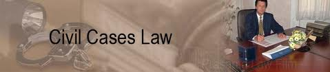Order Civil Litigation