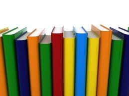 Order Publishing of Books