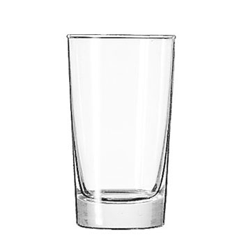 Order Glass