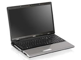 Order Laptops on hire