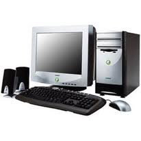 Order Computers on Rent