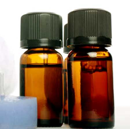 Order Turmeric Oil