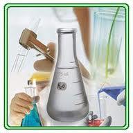 Order Petro Chemicals