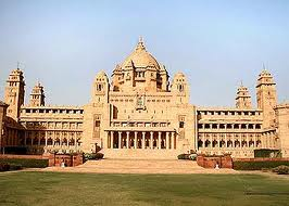 Order Excursion tours - Heritage Rajasthan and Ganges