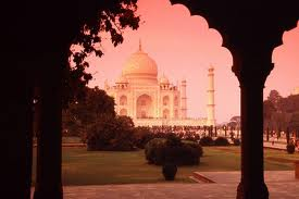 Order Royal Rajasthan and Taj tour
