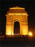 Order Royal India Tour