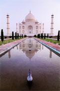 Order Classical India Tour
