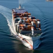 Order Ocean Transport Services