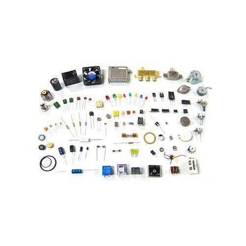 Order Electronics