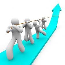 Order Relationship Enhancing Skills Training
