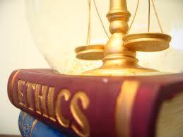 Order Business Ethics Training