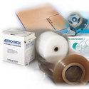 Order Material Management