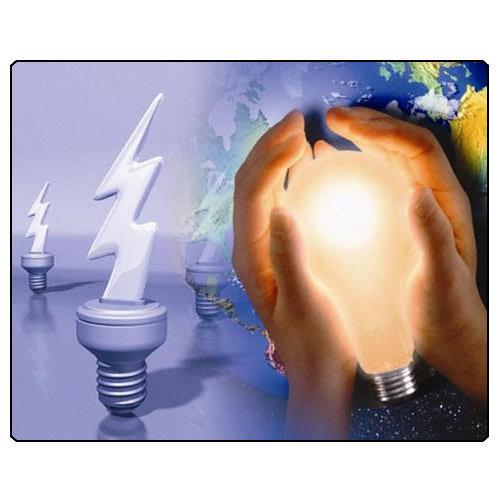 Order Energy Management