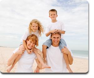 Order Travel/Health Insurance