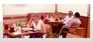 Order Tiffany Snack Bar