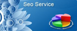 Order SEO service
