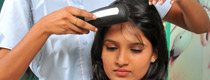 Order Hair Rejuvenation Therapy