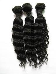 Order Indian Virgin Hair