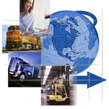 Order Supply Chain Services