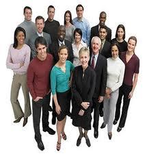 Order Human Resources