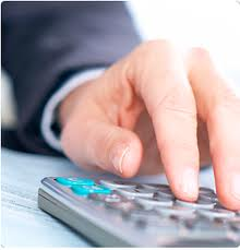 Order HR outsourcing for economic and financial organisations