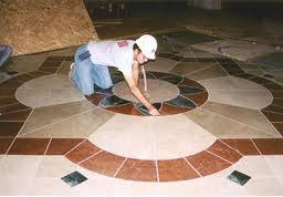 Order Flooring contractor